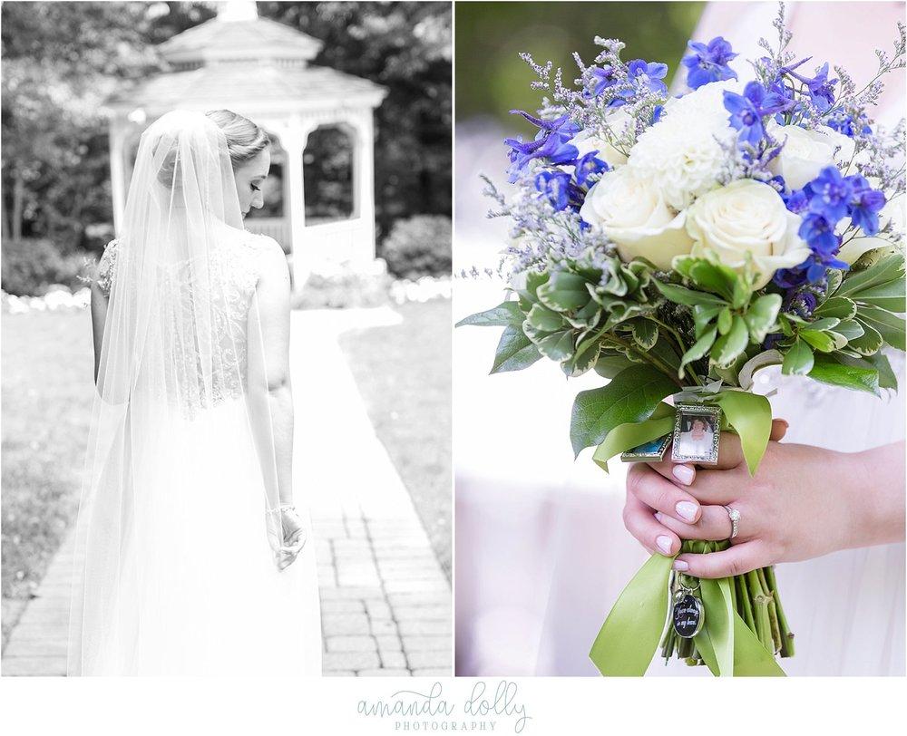 Olde Mill Inn Wedding Photography NJ Wedding Photographer_1361.jpg