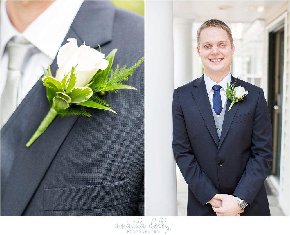 Olde Mill Inn Wedding Photography NJ Wedding Photographer_1359.jpg
