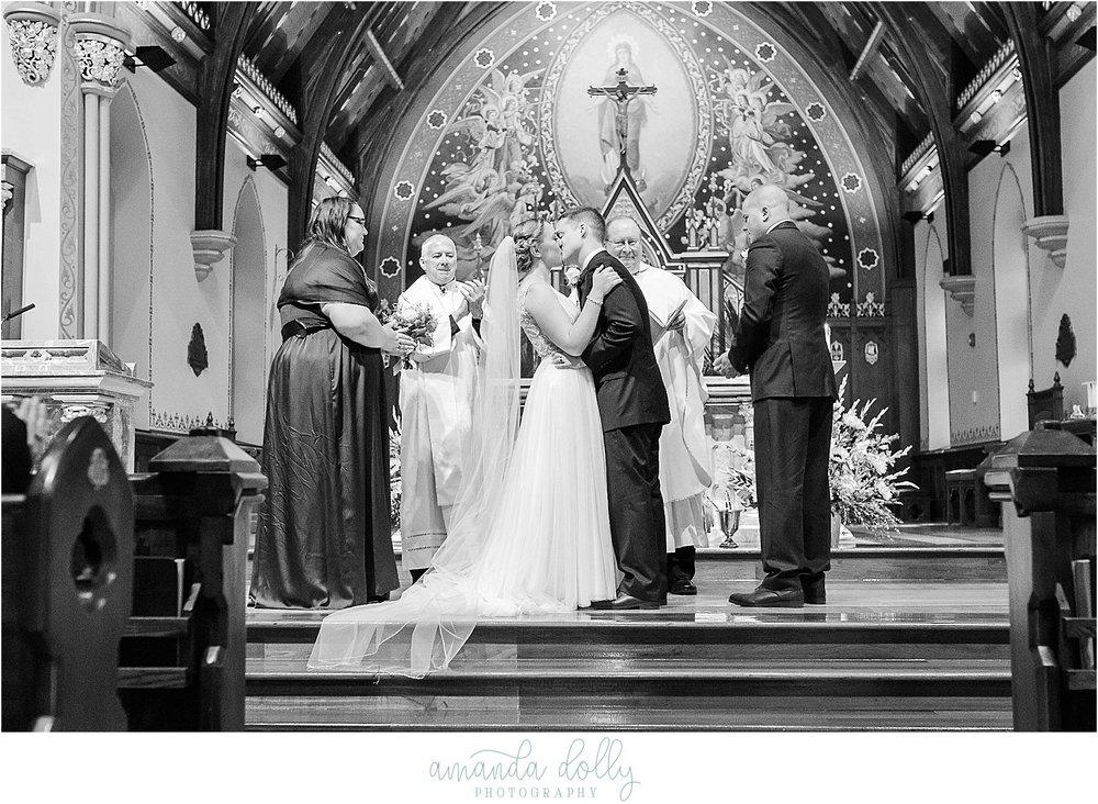 Olde Mill Inn Wedding Photography NJ Wedding Photographer_1364.jpg