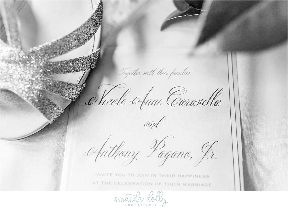 The Hilton Garden Inn Wedding Photography NJ Wedding Photographer_1434.jpg