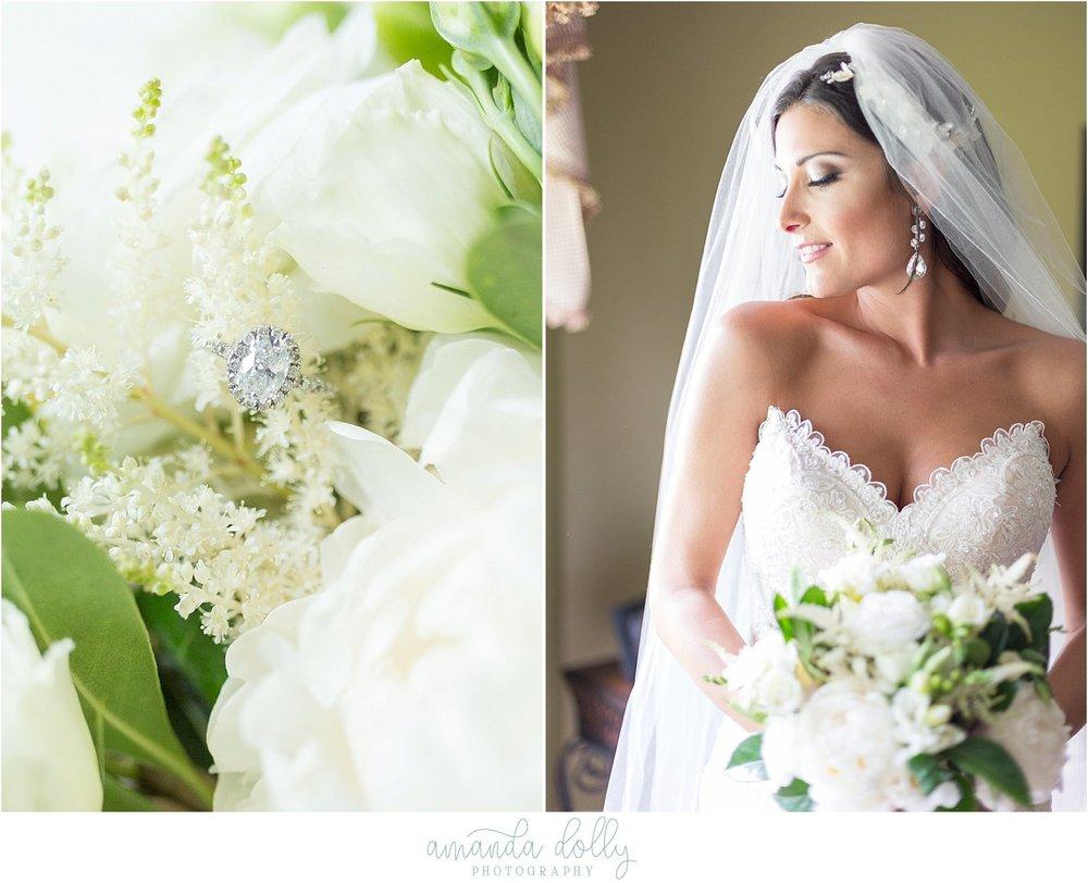 The Hilton Garden Inn Wedding Photography NJ Wedding Photographer_1385.jpg
