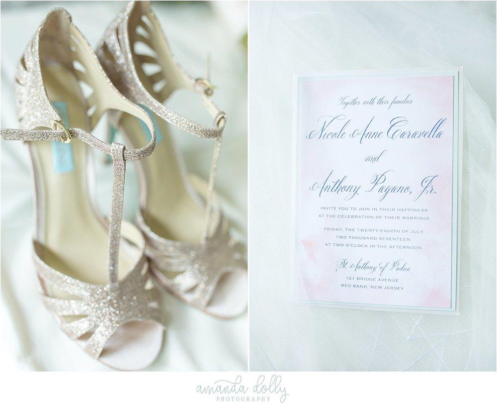The Hilton Garden Inn Wedding Photography NJ Wedding Photographer_1435.jpg