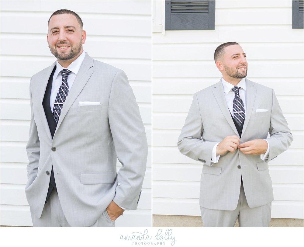 The Hilton Garden Inn Wedding Photography NJ Wedding Photographer_1464.jpg