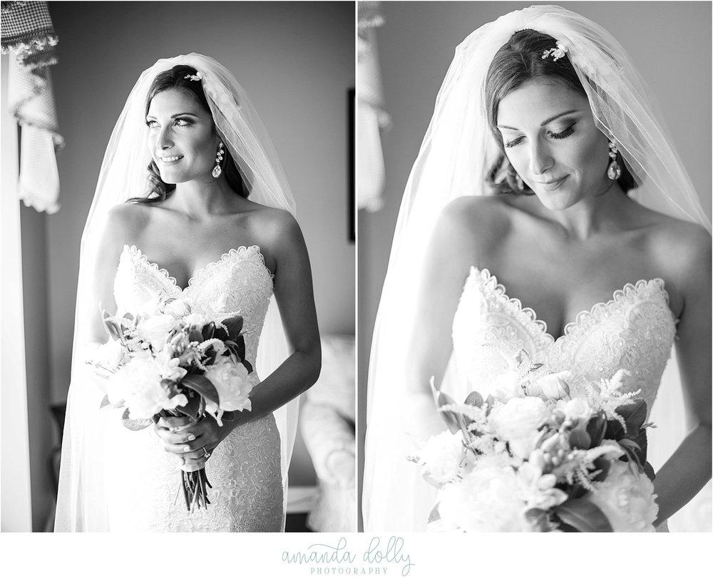 The Hilton Garden Inn Wedding Photography NJ Wedding Photographer_1439.jpg