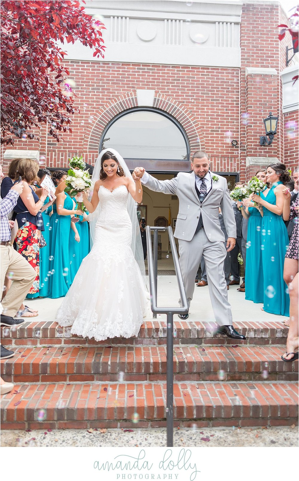 The Hilton Garden Inn Wedding Photography NJ Wedding Photographer_1468.jpg