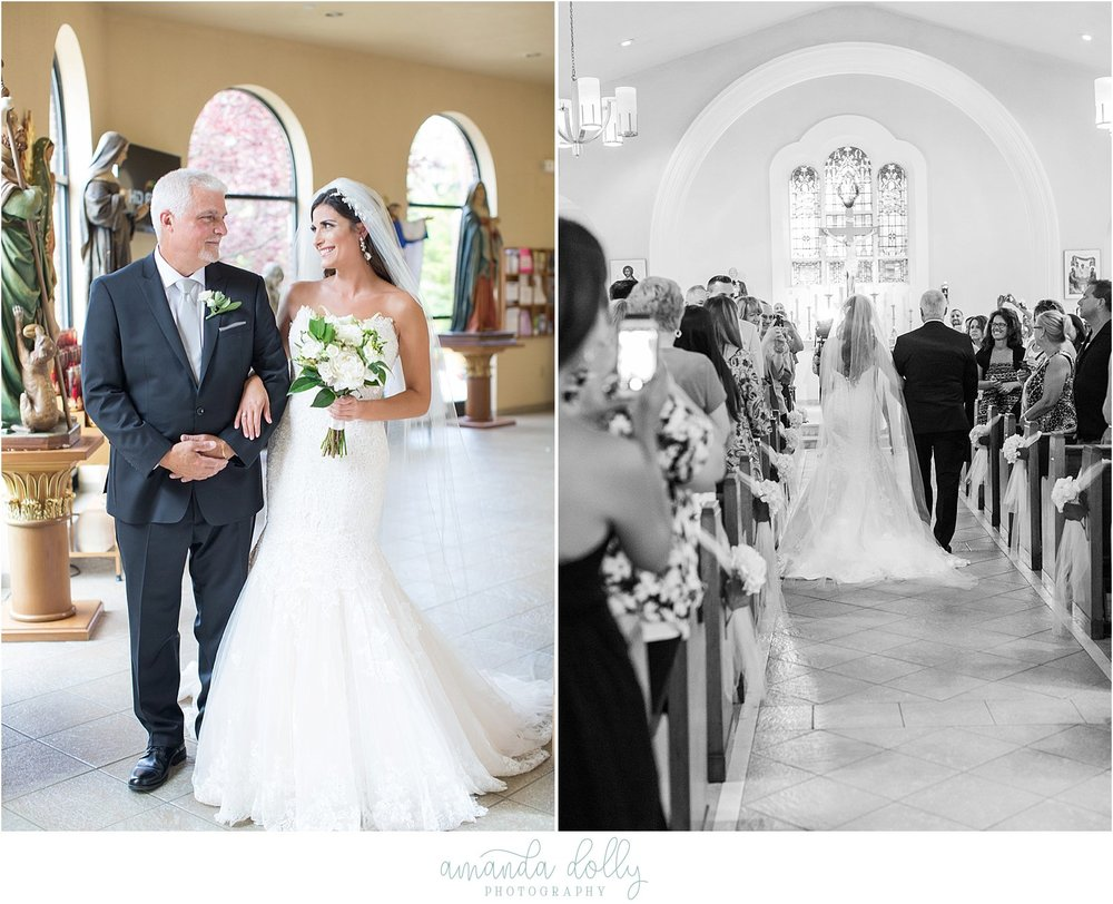 The Hilton Garden Inn Wedding Photography NJ Wedding Photographer_1442.jpg