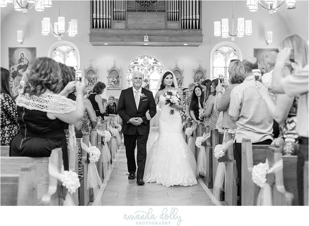 The Hilton Garden Inn Wedding Photography NJ Wedding Photographer_1369.jpg