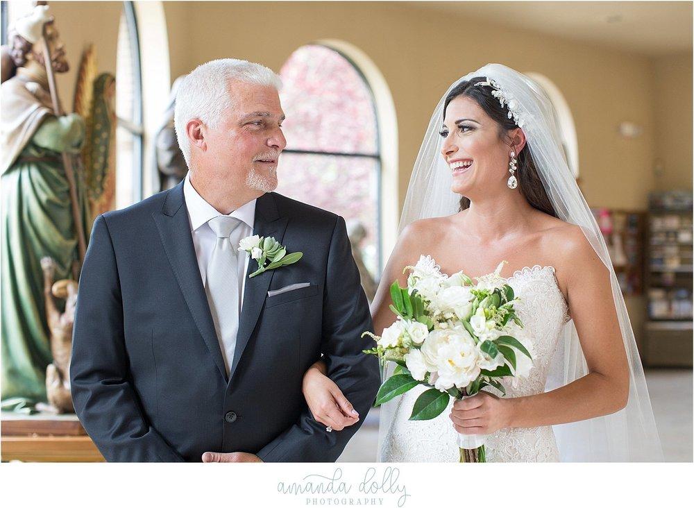 The Hilton Garden Inn Wedding Photography NJ Wedding Photographer_1366.jpg