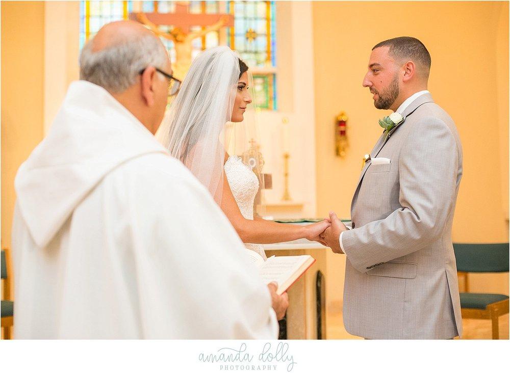 The Hilton Garden Inn Wedding Photography NJ Wedding Photographer_1414.jpg