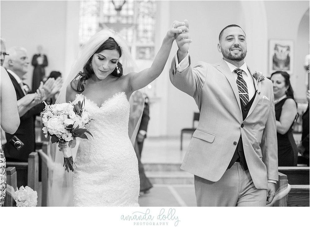 The Hilton Garden Inn Wedding Photography NJ Wedding Photographer_1413.jpg