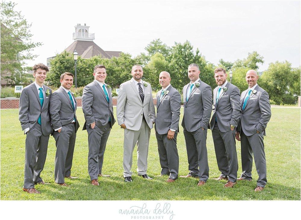 The Hilton Garden Inn Wedding Photography NJ Wedding Photographer_1445.jpg