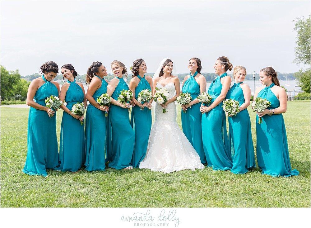 The Hilton Garden Inn Wedding Photography NJ Wedding Photographer_1412.jpg