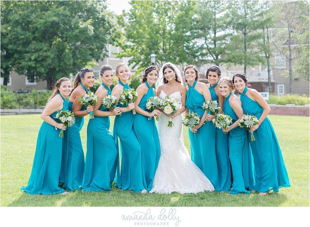 The Hilton Garden Inn Wedding Photography NJ Wedding Photographer_1394.jpg