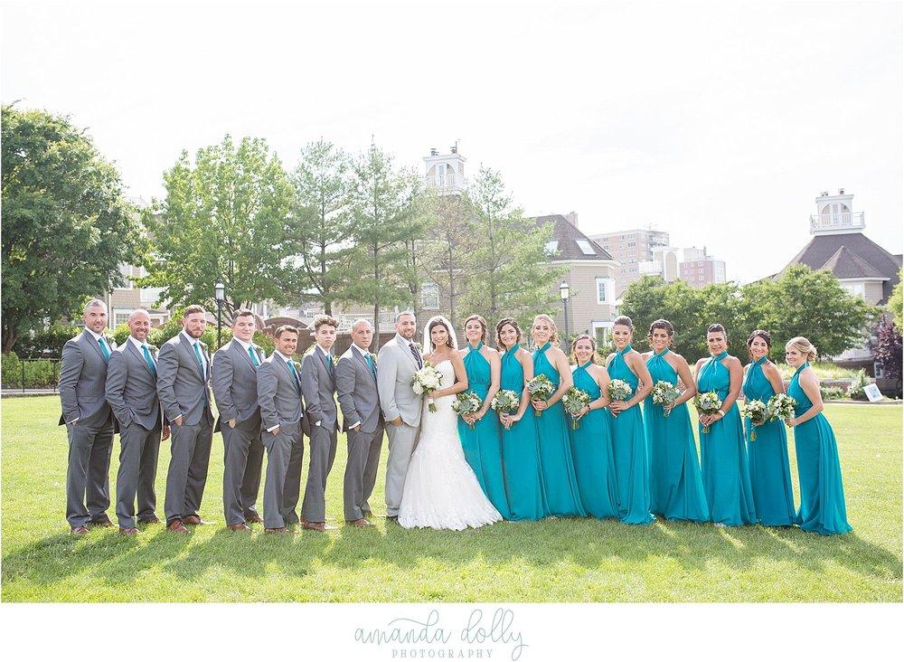 The Hilton Garden Inn Wedding Photography NJ Wedding Photographer_1375.jpg