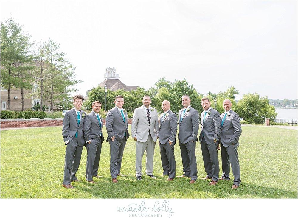The Hilton Garden Inn Wedding Photography NJ Wedding Photographer_1371.jpg
