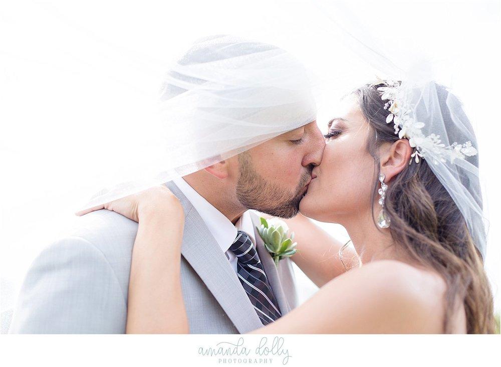 The Hilton Garden Inn Wedding Photography NJ Wedding Photographer_1450.jpg