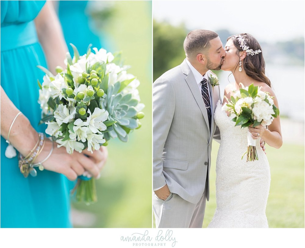 The Hilton Garden Inn Wedding Photography NJ Wedding Photographer_1449.jpg