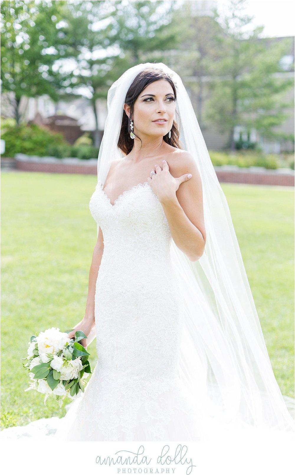 The Hilton Garden Inn Wedding Photography NJ Wedding Photographer_1425.jpg
