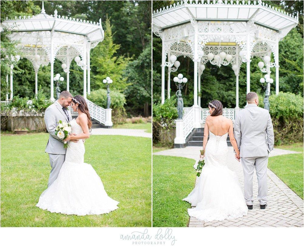 The Hilton Garden Inn Wedding Photography NJ Wedding Photographer_1469.jpg
