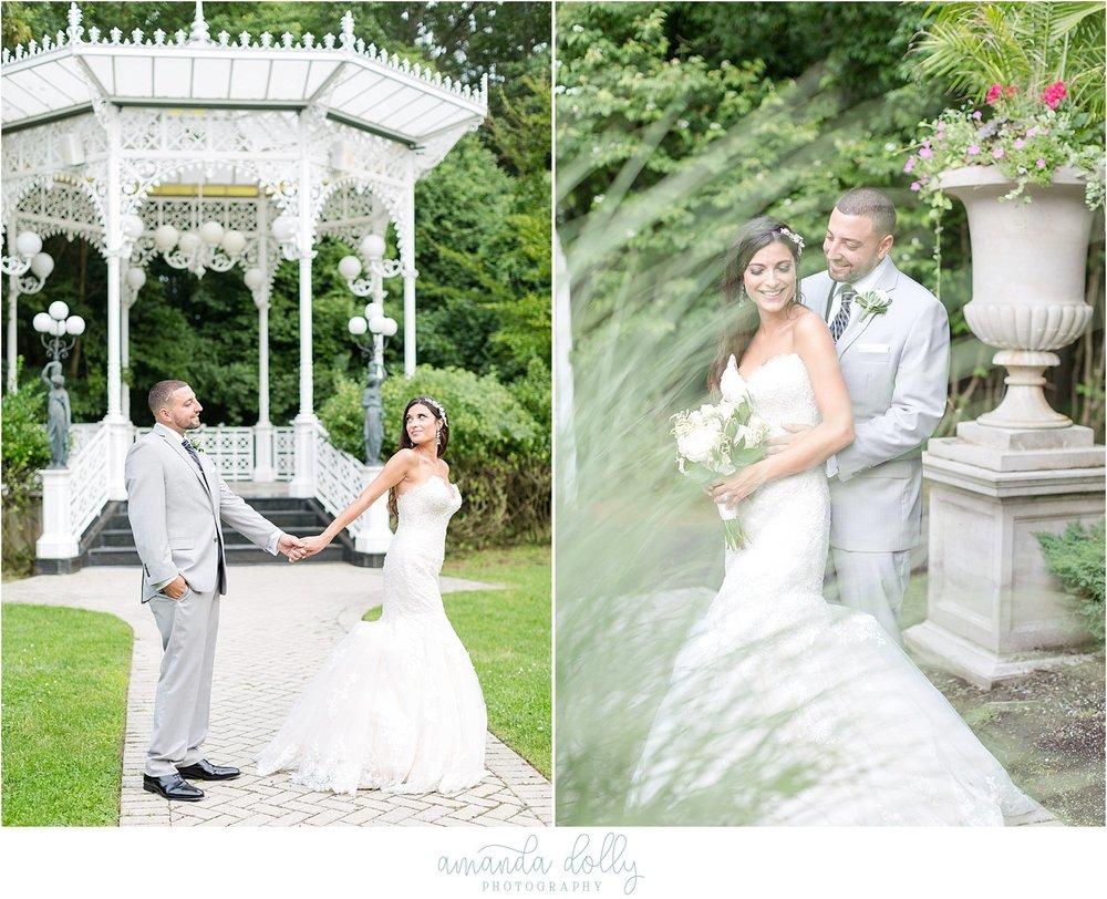 The Hilton Garden Inn Wedding Photography NJ Wedding Photographer_1447.jpg