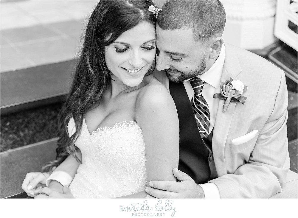 The Hilton Garden Inn Wedding Photography NJ Wedding Photographer_1421.jpg