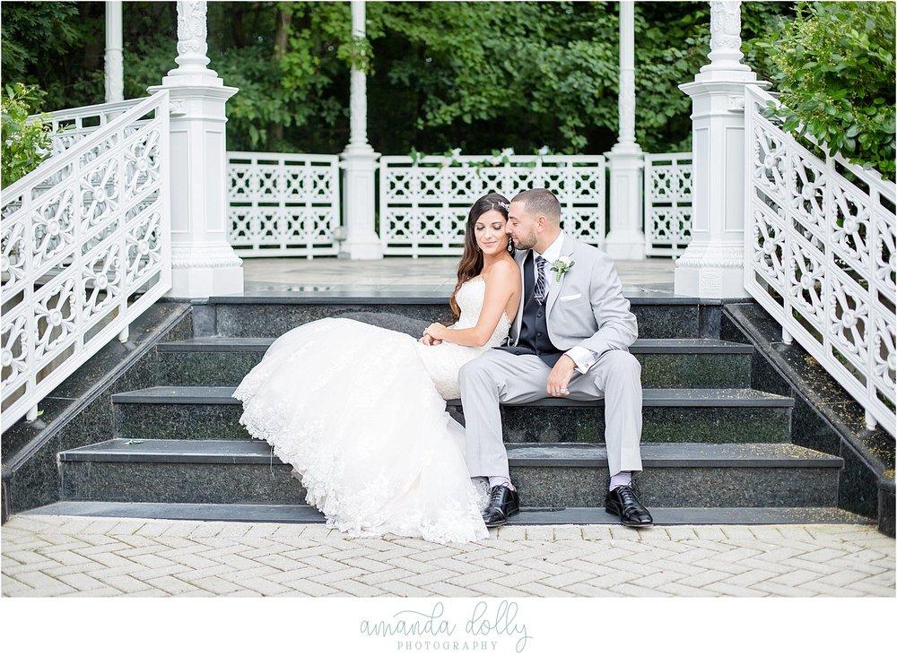 The Hilton Garden Inn Wedding Photography NJ Wedding Photographer_1422.jpg