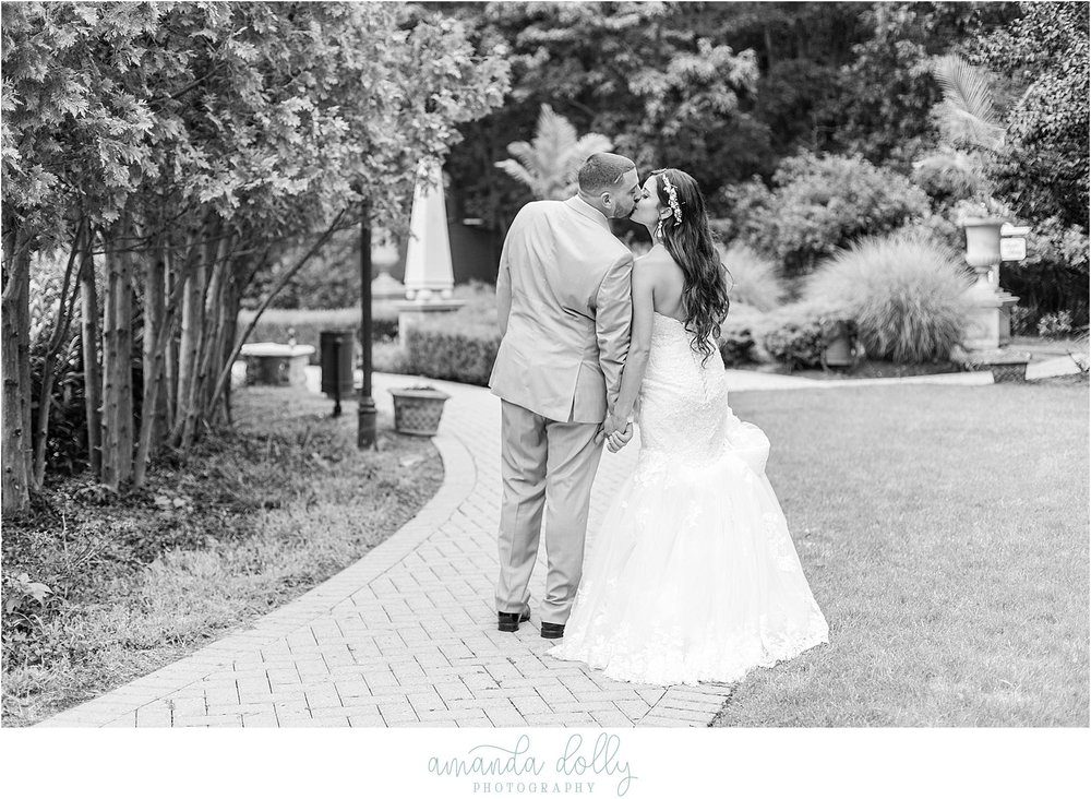 The Hilton Garden Inn Wedding Photography NJ Wedding Photographer_1418.jpg