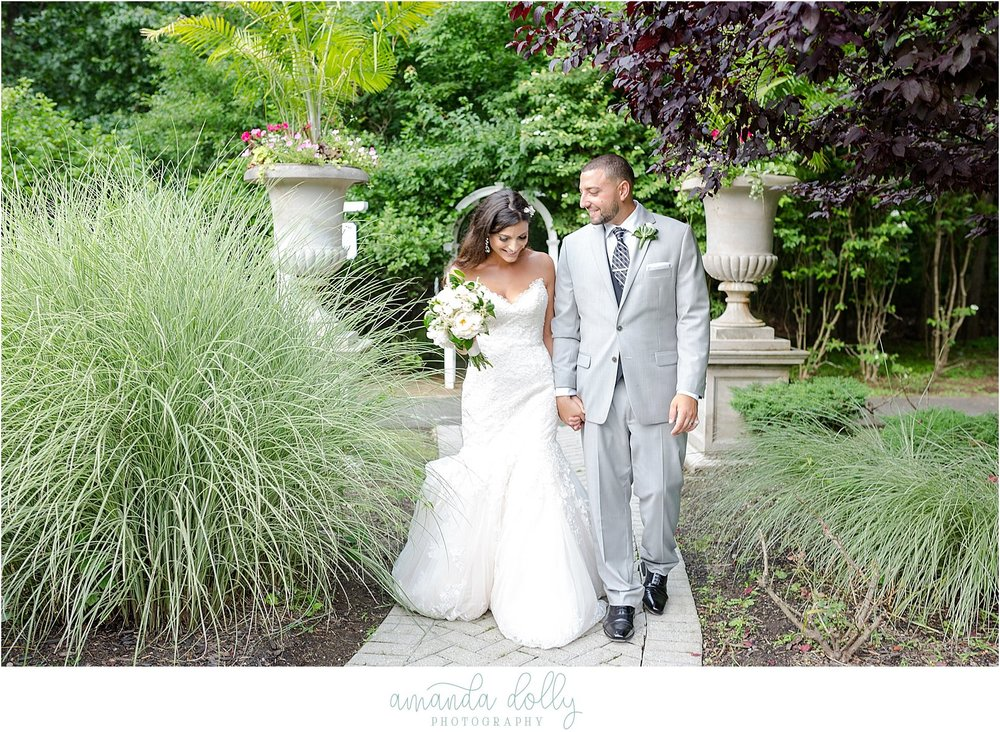 The Hilton Garden Inn Wedding Photography NJ Wedding Photographer_1409.jpg