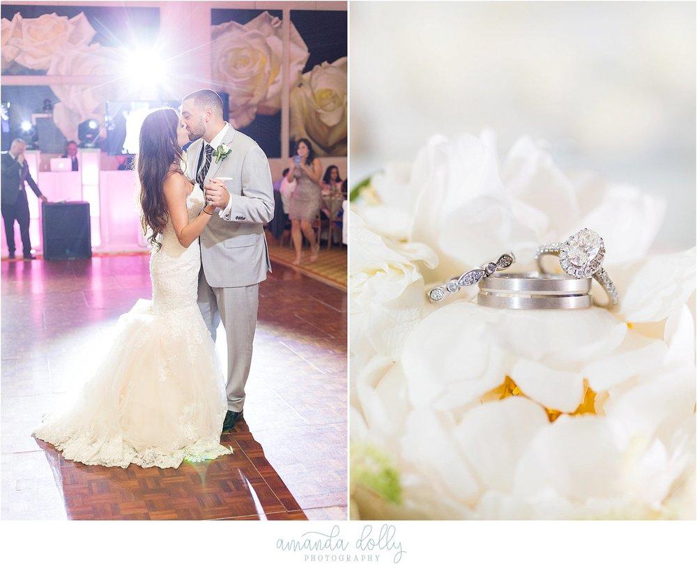 The Hilton Garden Inn Wedding Photography NJ Wedding Photographer_1456.jpg