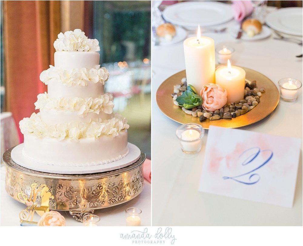 The Hilton Garden Inn Wedding Photography NJ Wedding Photographer_1432.jpg