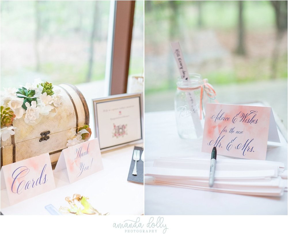 The Hilton Garden Inn Wedding Photography NJ Wedding Photographer_1374.jpg