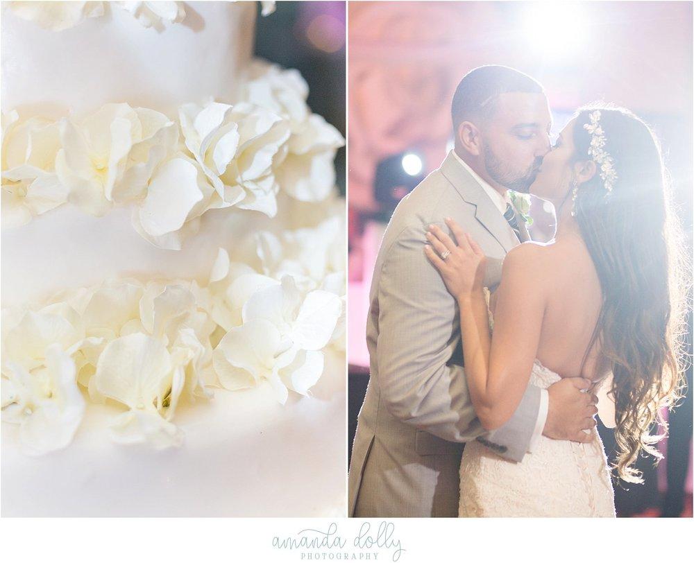 The Hilton Garden Inn Wedding Photography NJ Wedding Photographer_1405.jpg