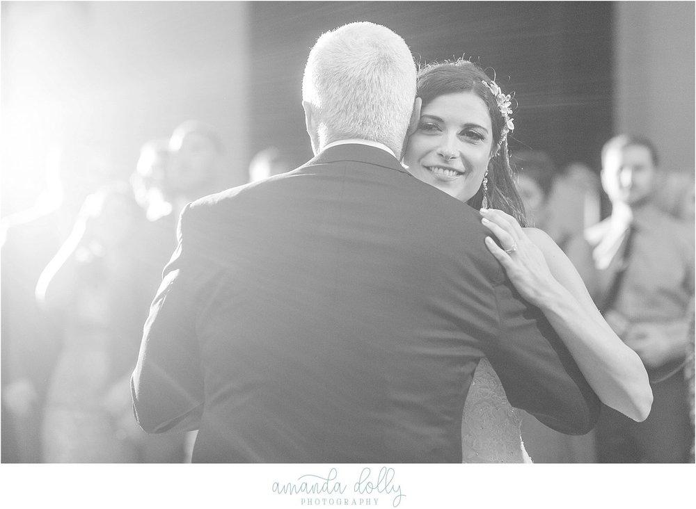 The Hilton Garden Inn Wedding Photography NJ Wedding Photographer_1404.jpg