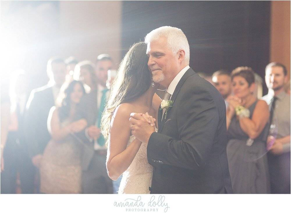 The Hilton Garden Inn Wedding Photography NJ Wedding Photographer_1403.jpg