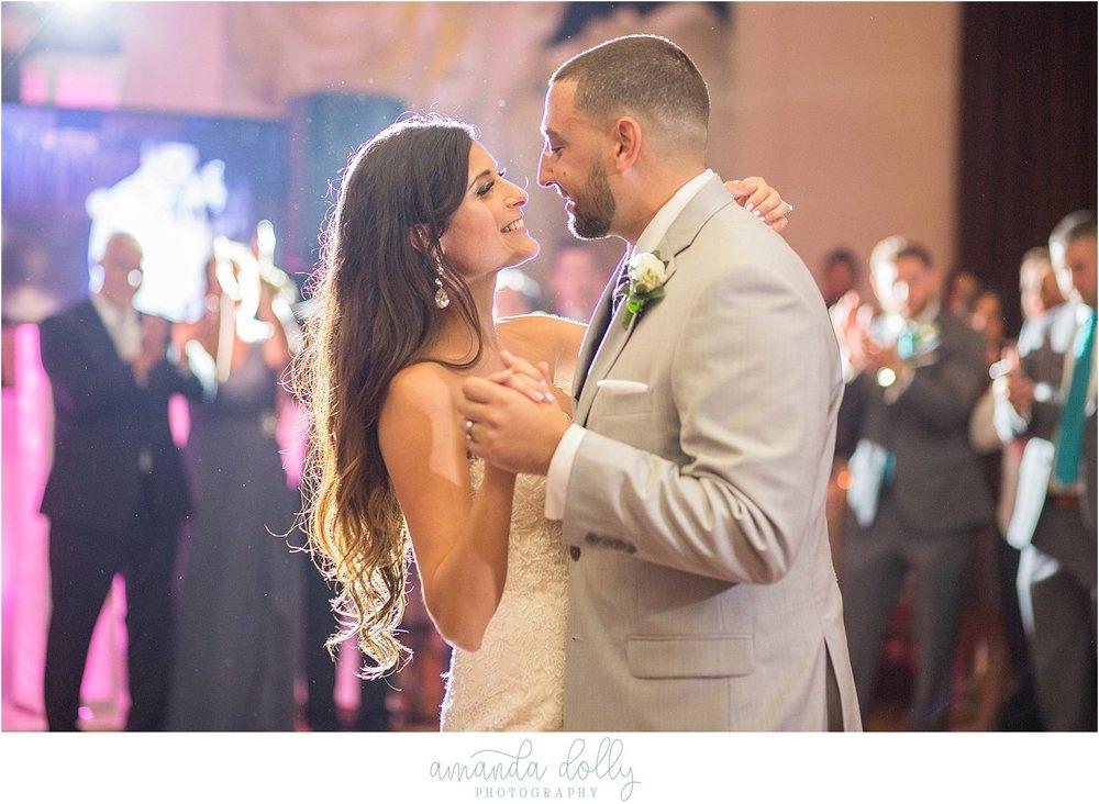 The Hilton Garden Inn Wedding Photography NJ Wedding Photographer_1401.jpg