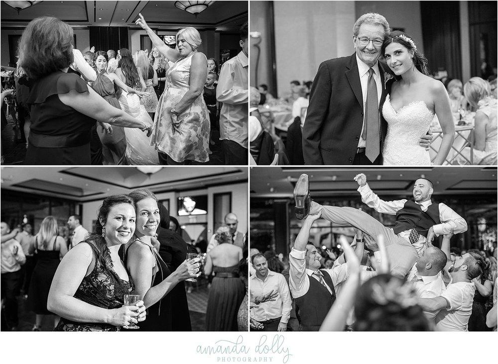 The Hilton Garden Inn Wedding Photography NJ Wedding Photographer_1390.jpg