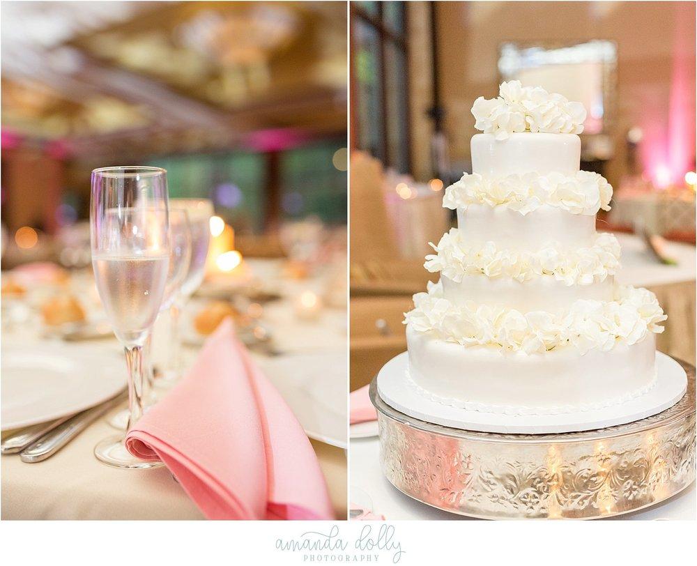The Hilton Garden Inn Wedding Photography NJ Wedding Photographer_1486.jpg
