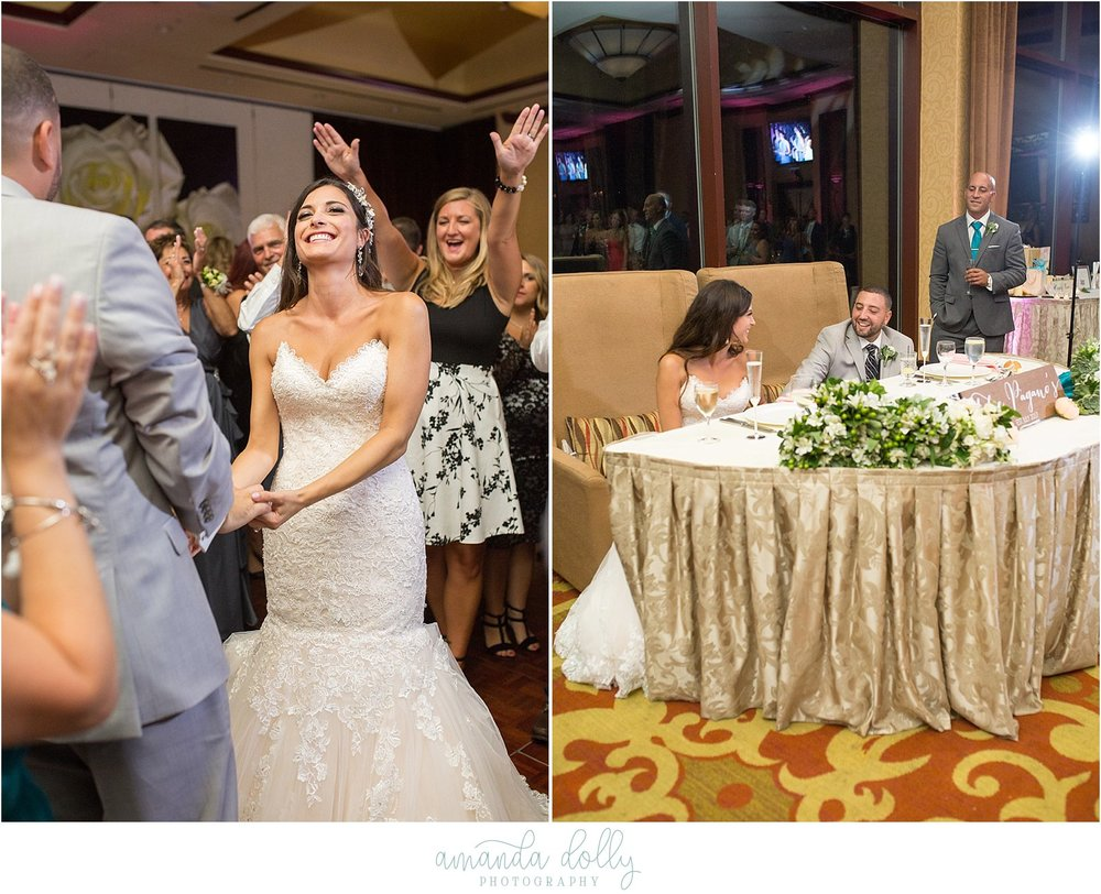 The Hilton Garden Inn Wedding Photography NJ Wedding Photographer_1485.jpg