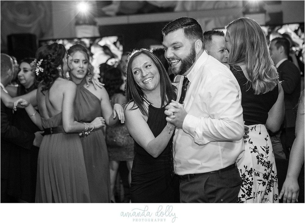 The Hilton Garden Inn Wedding Photography NJ Wedding Photographer_1484.jpg