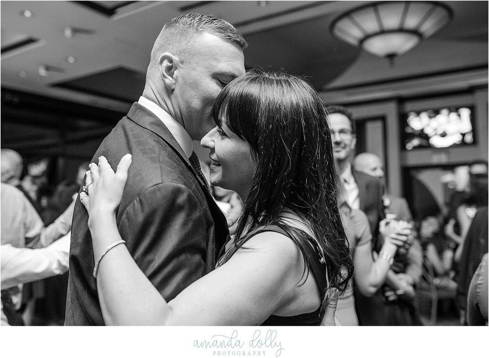 The Hilton Garden Inn Wedding Photography NJ Wedding Photographer_1483.jpg