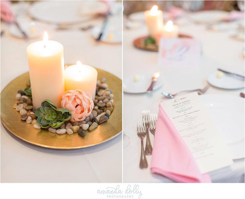 The Hilton Garden Inn Wedding Photography NJ Wedding Photographer_1480.jpg
