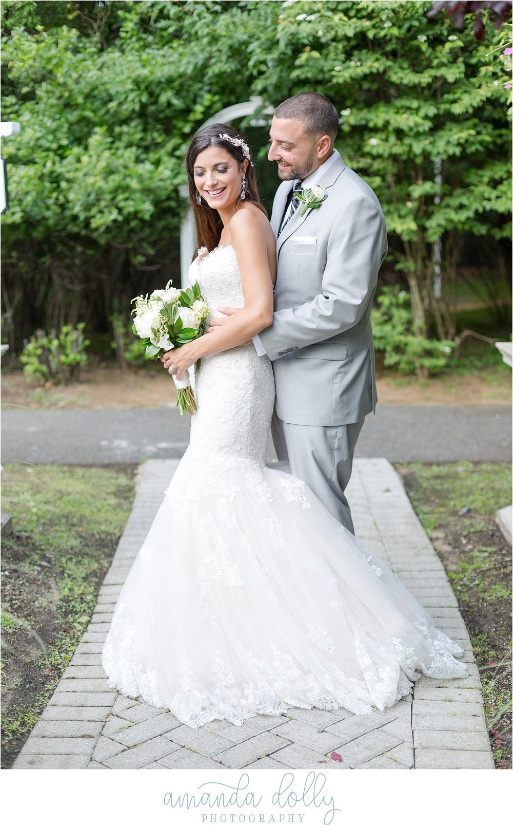 The Hilton Garden Inn Wedding Photography NJ Wedding Photographer_1479.jpg