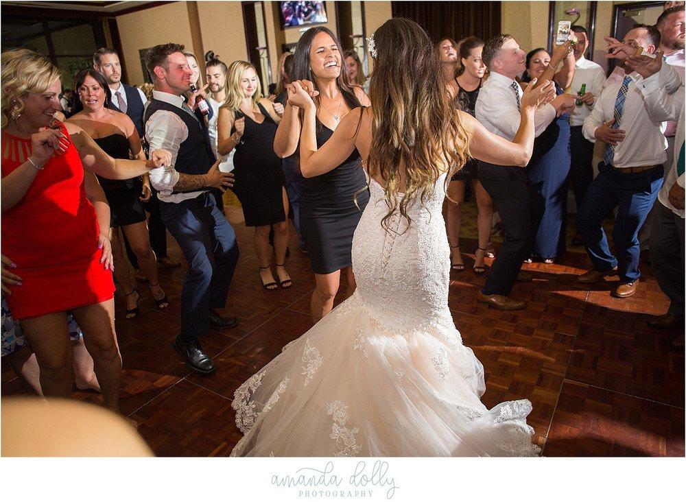The Hilton Garden Inn Wedding Photography NJ Wedding Photographer_1477.jpg