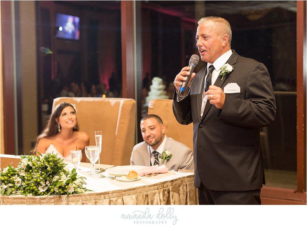 The Hilton Garden Inn Wedding Photography NJ Wedding Photographer_1488.jpg