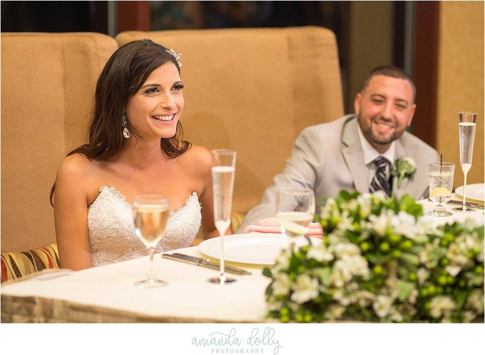 The Hilton Garden Inn Wedding Photography NJ Wedding Photographer_1489.jpg