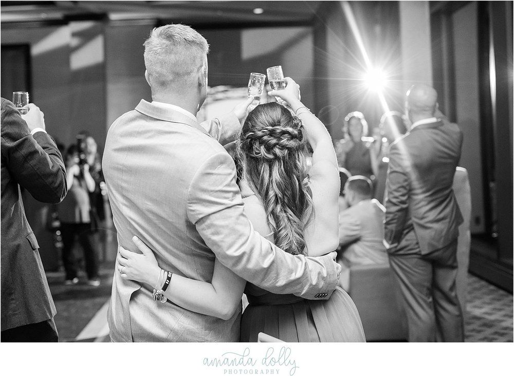 The Hilton Garden Inn Wedding Photography NJ Wedding Photographer_1487.jpg