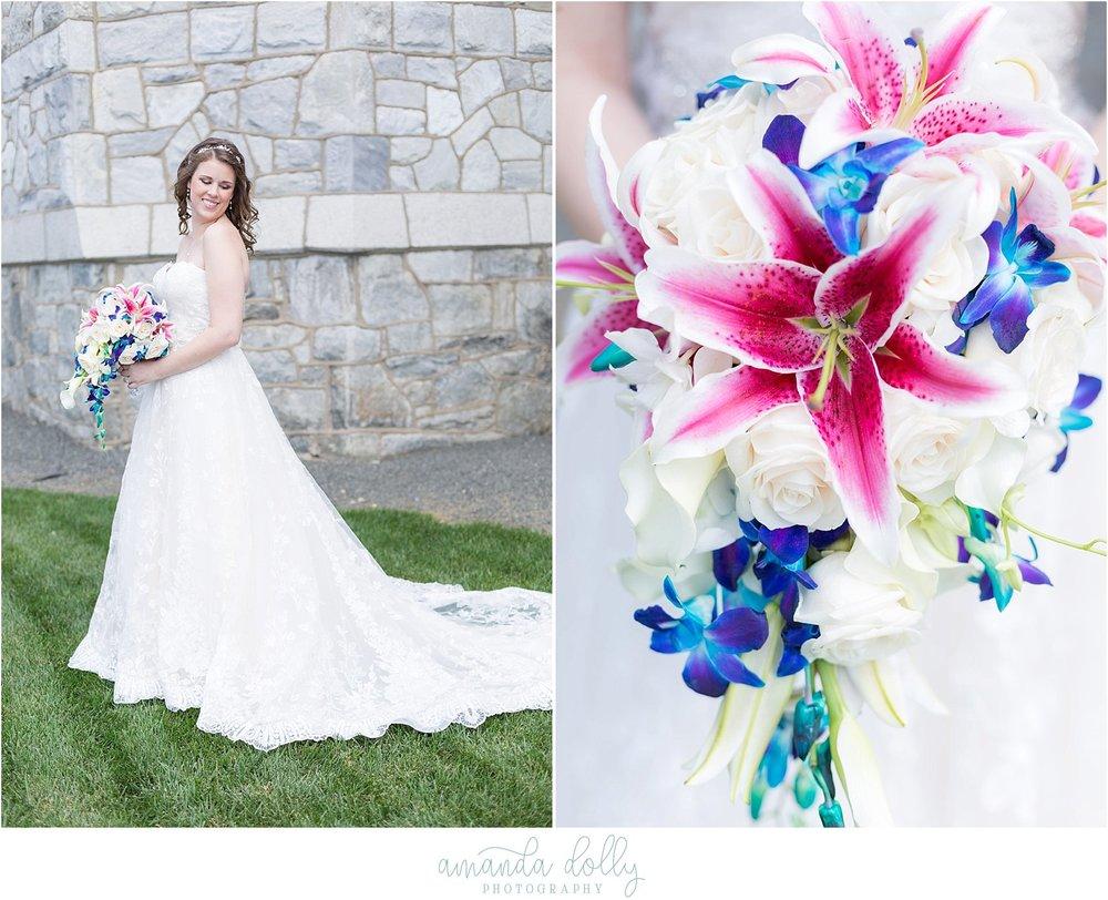 Villanova Wedding Photography_1731.jpg