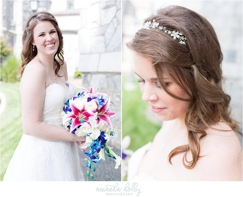 Villanova Wedding Photography_1653.jpg