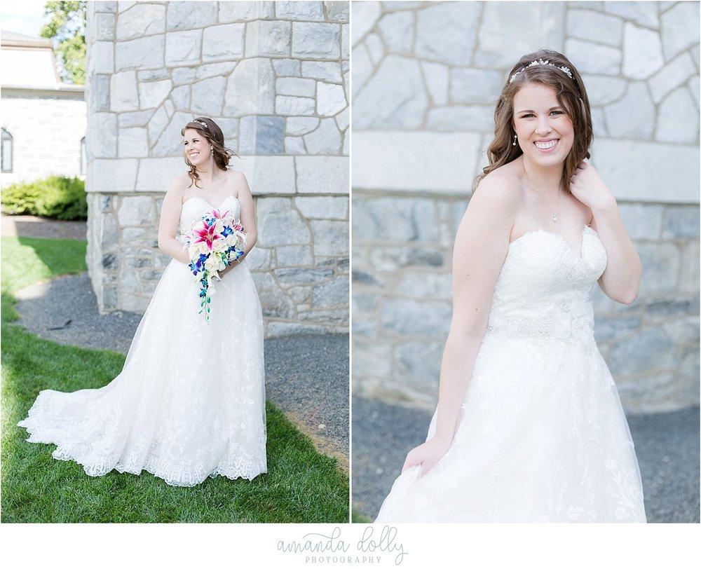 Villanova Wedding Photography_1652.jpg