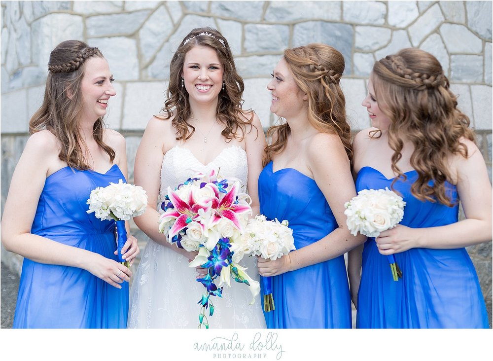Villanova Wedding Photography_1650.jpg